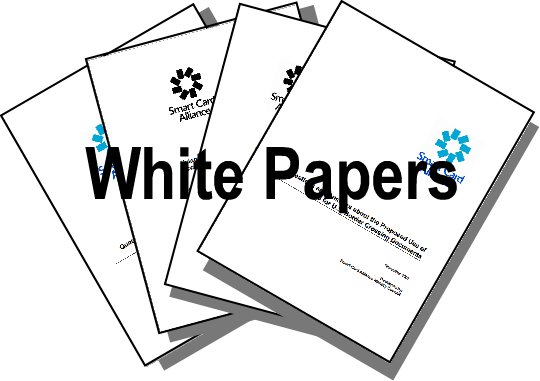 Link to White Papers